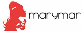 Calzados Marymar